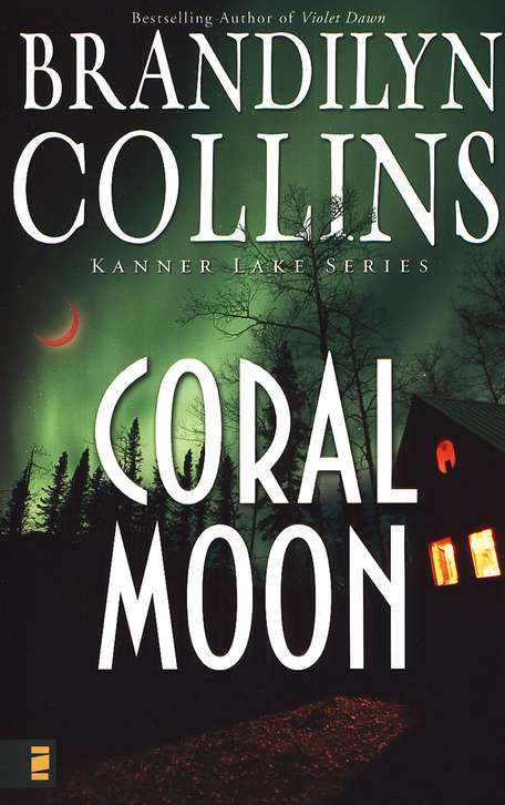 Coral Moon, Kanner Lake Series #2
