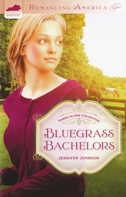 Bluegrass Bachelors (Kentucky)