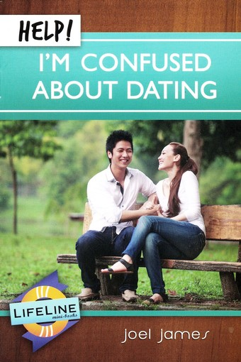 dating site intimate relationship