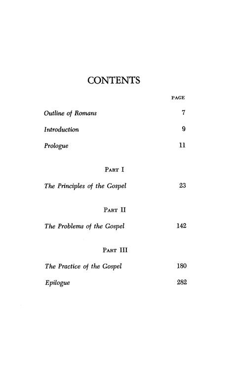 Exploring Romans: An Expository Commentary