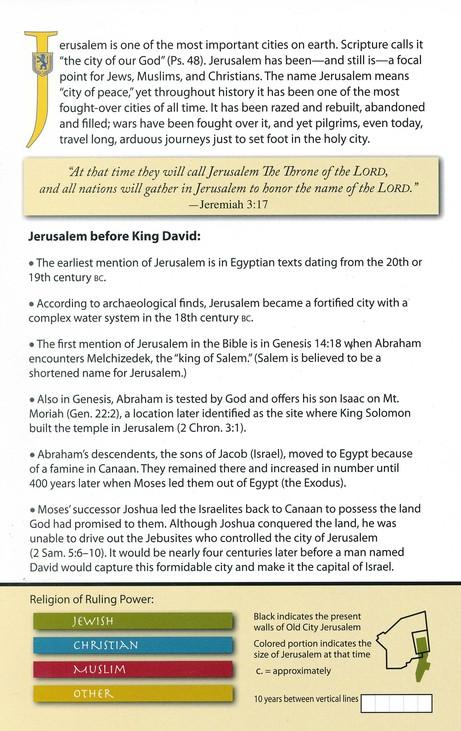 Christian Israel dating