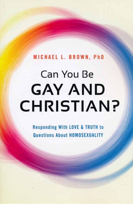 Christian answers to homosexuality
