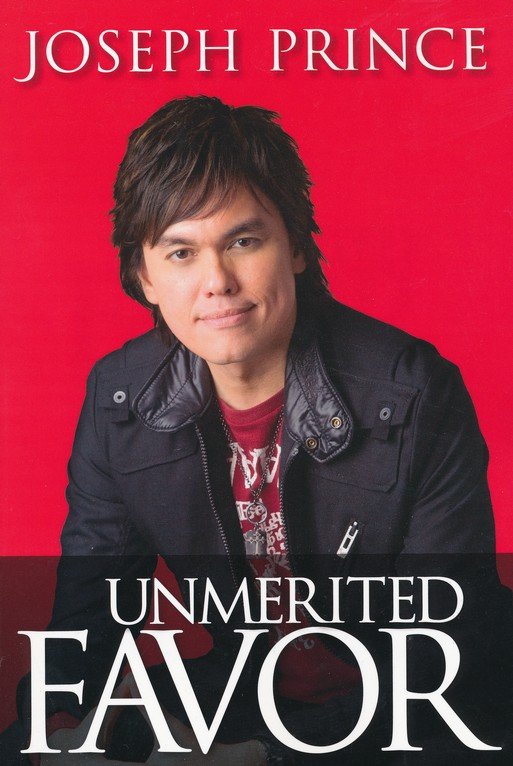 unmerited favour free mp3