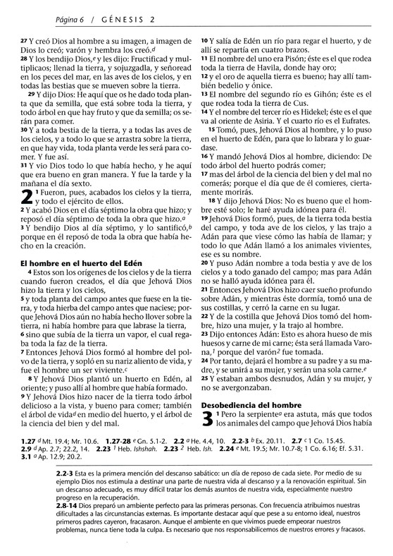 Rvr biblia renacer softcover the life recovery bible stephen rvr biblia renacer softcover the life recovery bible stephen arterburn 9781414388076 christianbook fandeluxe Image collections