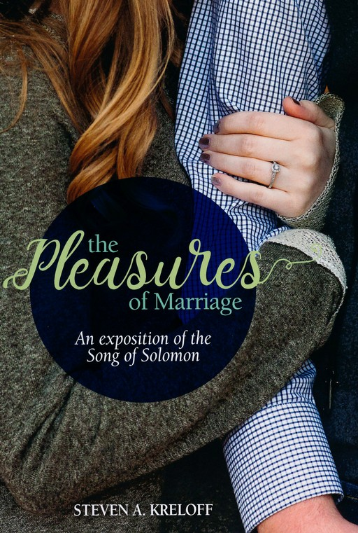 Exposition of The Song of Solomon