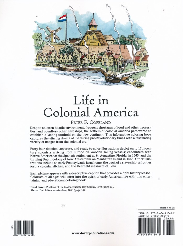 Patriotic Coloring Pages | 936x699