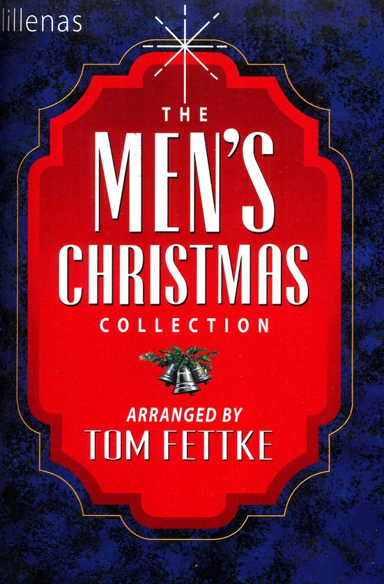The Men's Christmas Collection