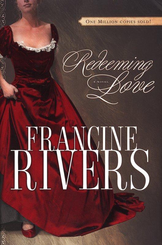 Redeeming love online book