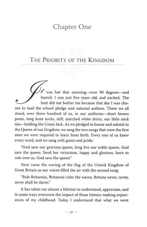converge bible studies kingdom building biskie grace