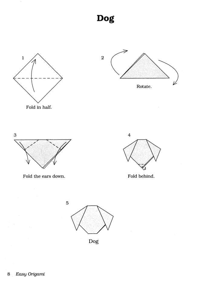 Origami fun   933x661