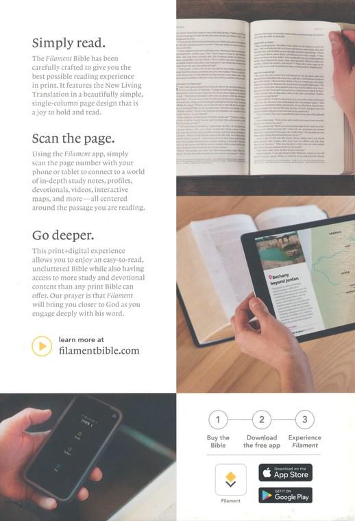 nlt bible free download mobile