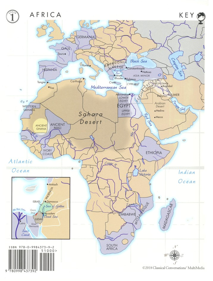 Geography World Map on world map continents and oceans, africa map, world death map, cool world map, atlas map, world desert map, geography facts, world climate map, satellite world map, free world maps, detailed world map, world history map, world new zealand map, world atlas online, world weather map, world physical map, world elevation map, country maps, world war ii map, 2nd grade world map, world continent map, world map outline, world map with cities, atlas maps, topographic world map, world atlas map, earth map, world communication map, latin america map, world political map, blank world map, geography lessons, world map printable, world photography map,