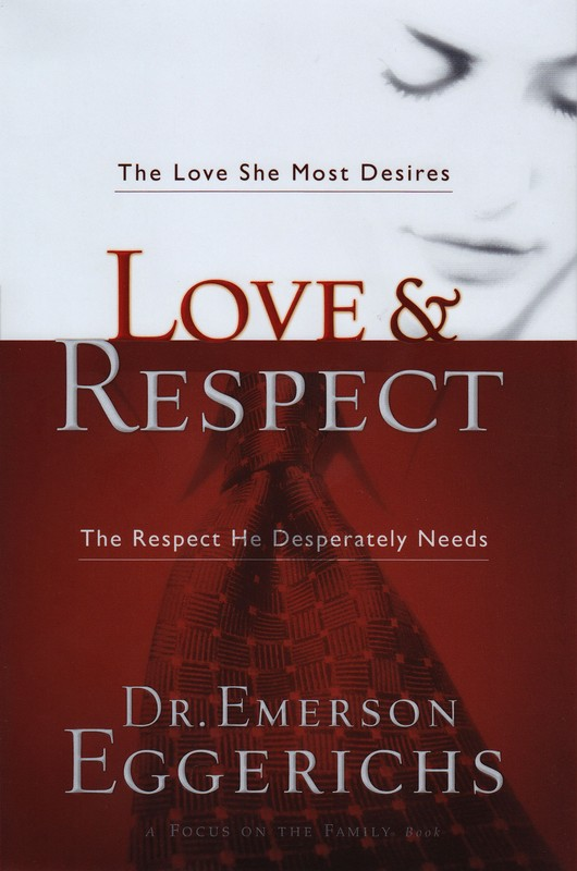 Christian books to read as a dating couple standing