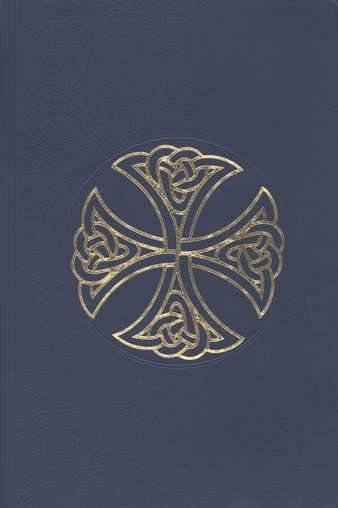 A Shorter Morning & Evening Prayer: The Psalter of the  Liturgy of the Hours