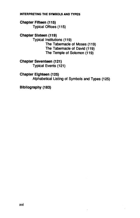 Interpreting the symbols and types kevin j conner 9780914936510 interpreting the symbols and types kevin j conner 9780914936510 christianbook fandeluxe Choice Image