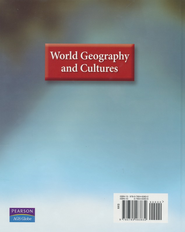 Pearson geograpy unit 2 grade 7 ebook array pearson geograpy unit 2 grade 7 ebook rh pearson geograpy unit 2 grade 7 fandeluxe Gallery