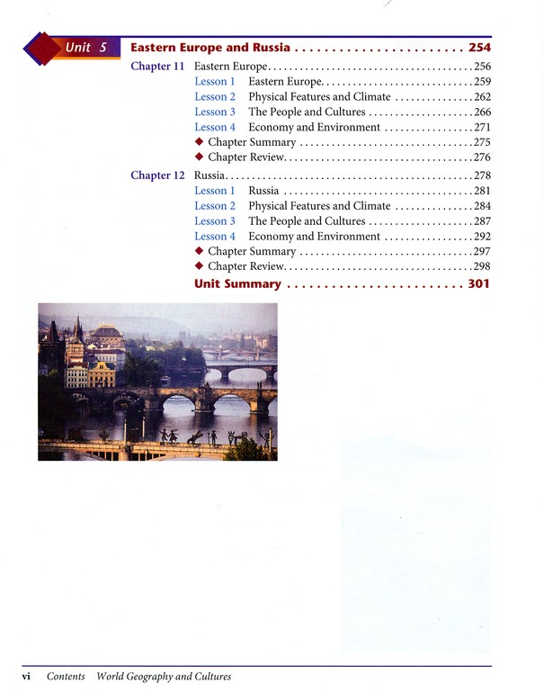 Pearson geograpy unit 2 grade 7 ebook view myworld connections sample page array ags world geography and cultures 9780785471721 christianbook com rh christianbook fandeluxe Images