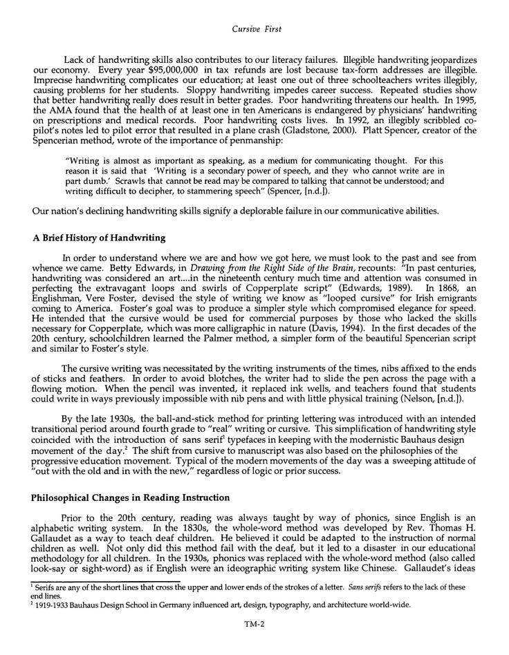 Cursive first elizabeth fitzgerald ms 0974492019 christianbook fandeluxe Images