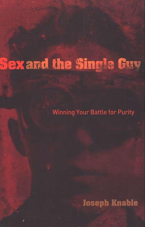 Single guy sex