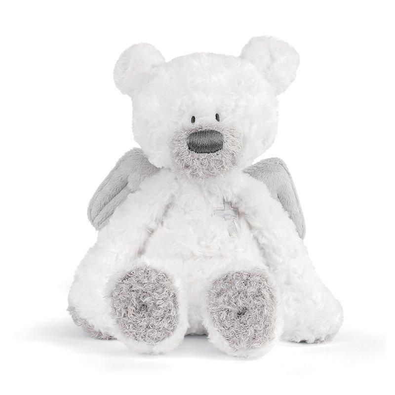 Guardian Angel Bear