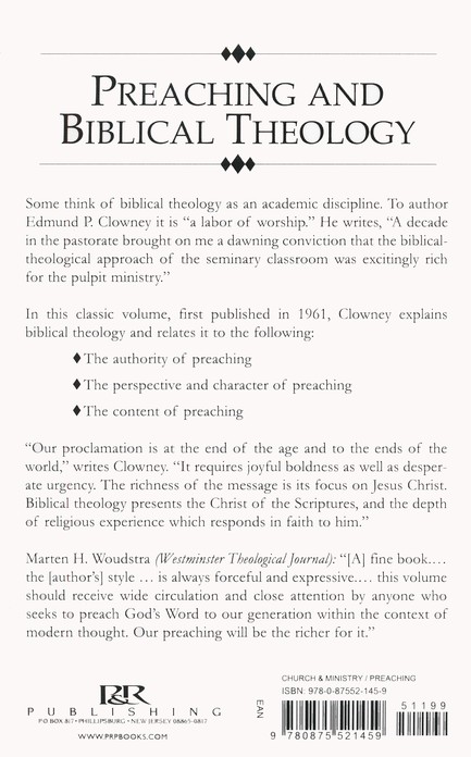 Called To The Ministry Clowney Pdf