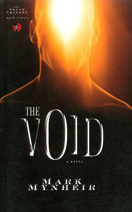 The Void, Truth Chasers Series #3