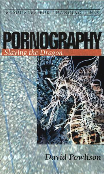 Pornography: Slaying the Dragon
