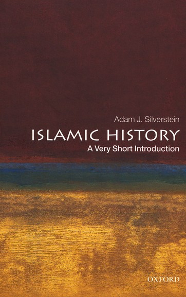 Islamic History: A Very Short Introduction