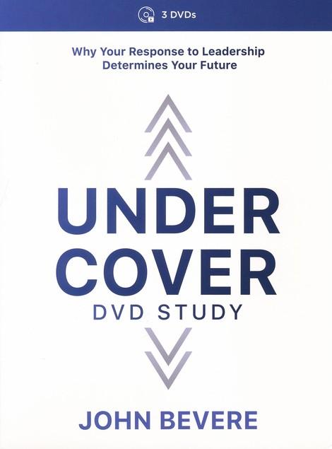 Under cover dvd study john bevere 9781937558185 christianbook fandeluxe Gallery