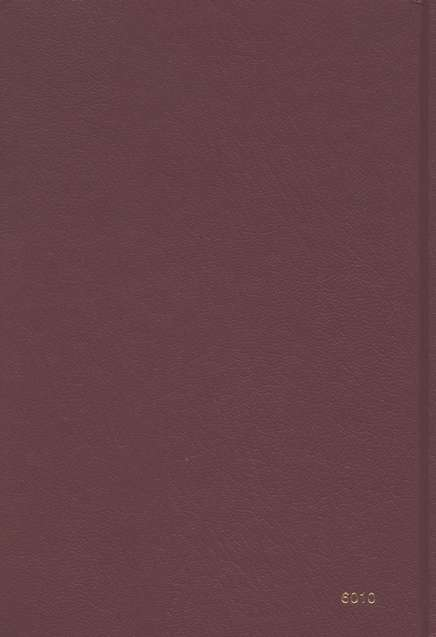 A Textual Commentary on the Greek New Testament, Second Edition (companion to the UBS Greek NT)