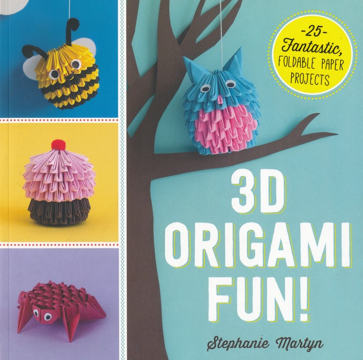 3d Origami Animals For Beginners - All About Craft | 704x709