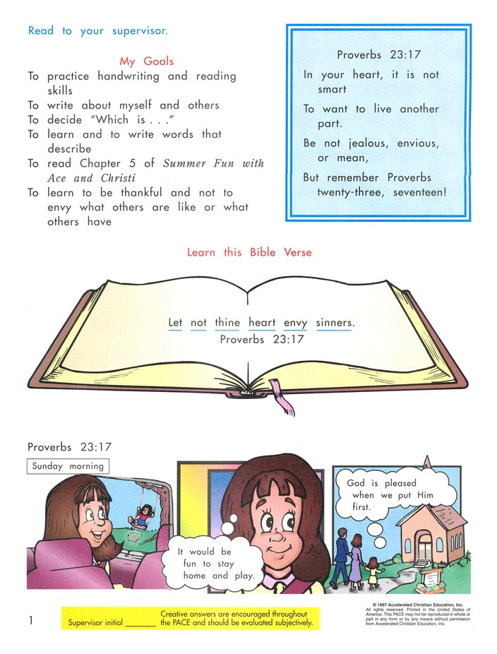 Literature and creative writing how to write a good essay in college