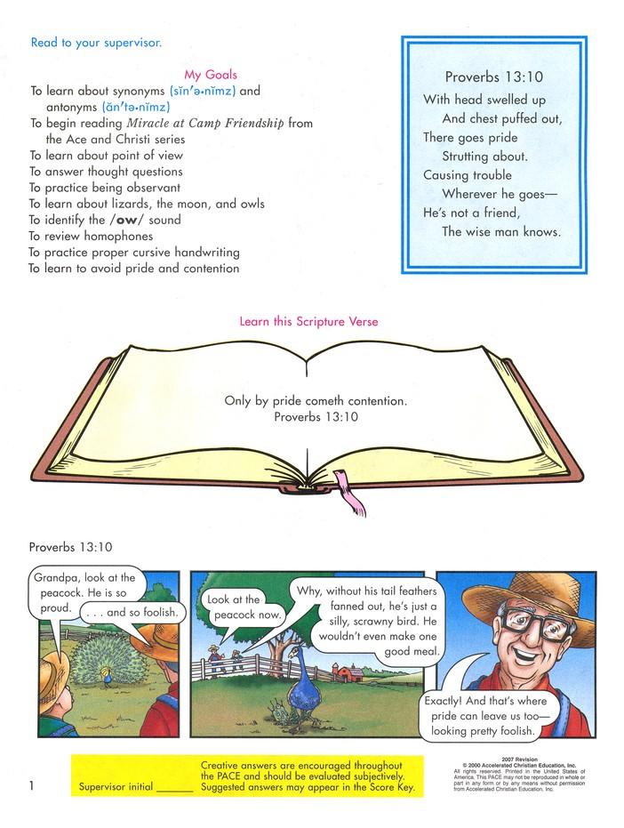 Literature and creative writing english argumentative essay samples