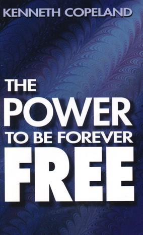 Power To Be Forever Free