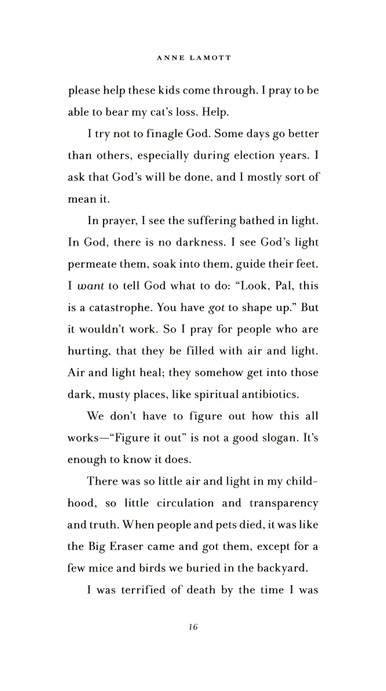 Help thanks wow the three essential prayers anne lamott help thanks wow the three essential prayers anne lamott 9781594631290 christianbook fandeluxe Image collections