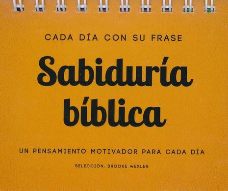 Diario Con Frases Bíblicas Formato De Escritorio Biblical Phrases Diary Desktop Format