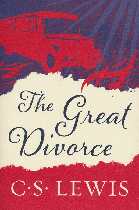 Great Divorce