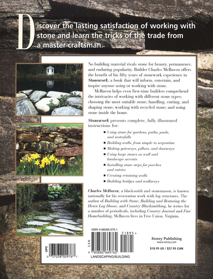 Easy Composters You Can Build Storeys Country Wisdom Bulletin A-139