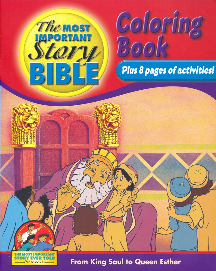 Collection Queen Esther Bible Story Pictures - Sabadaphnecottage