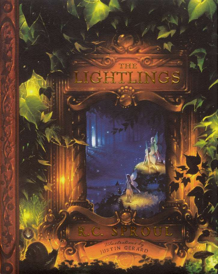 The Lightlings