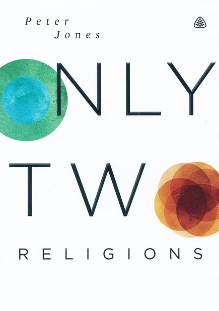 Image result for there are only two religions