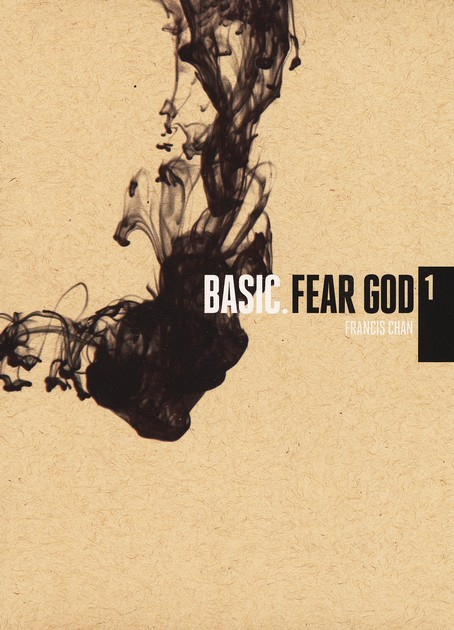 Basic.Fear God DVD, Episode 1