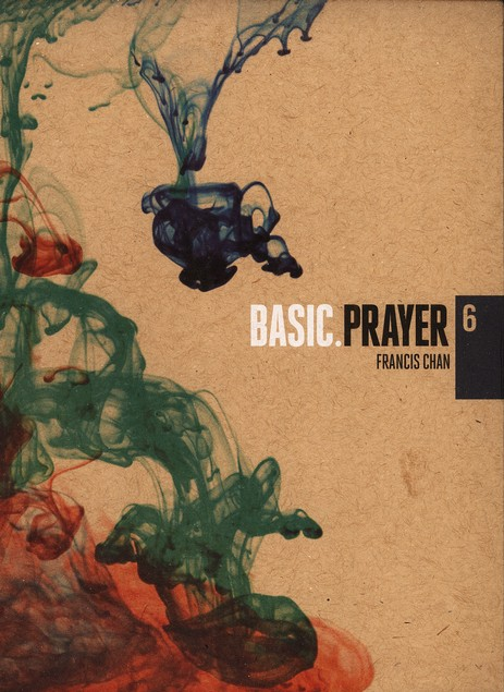 Basic.Prayer DVD - Episode 6
