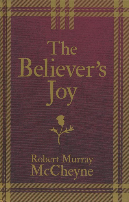 Murray download robert mccheyne ebook reading plan