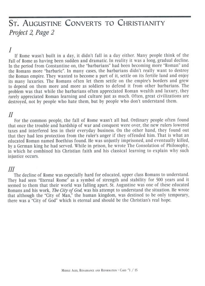 written exercises for the police recruit assessment process malthouse richard roffey barentsen jodi