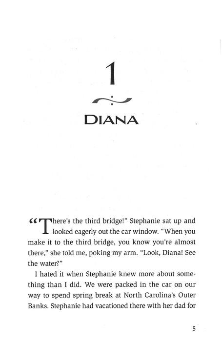 September 12222 New Book: