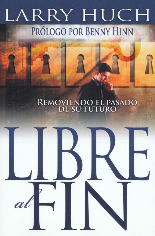 libro libre al fin larry huch pdf