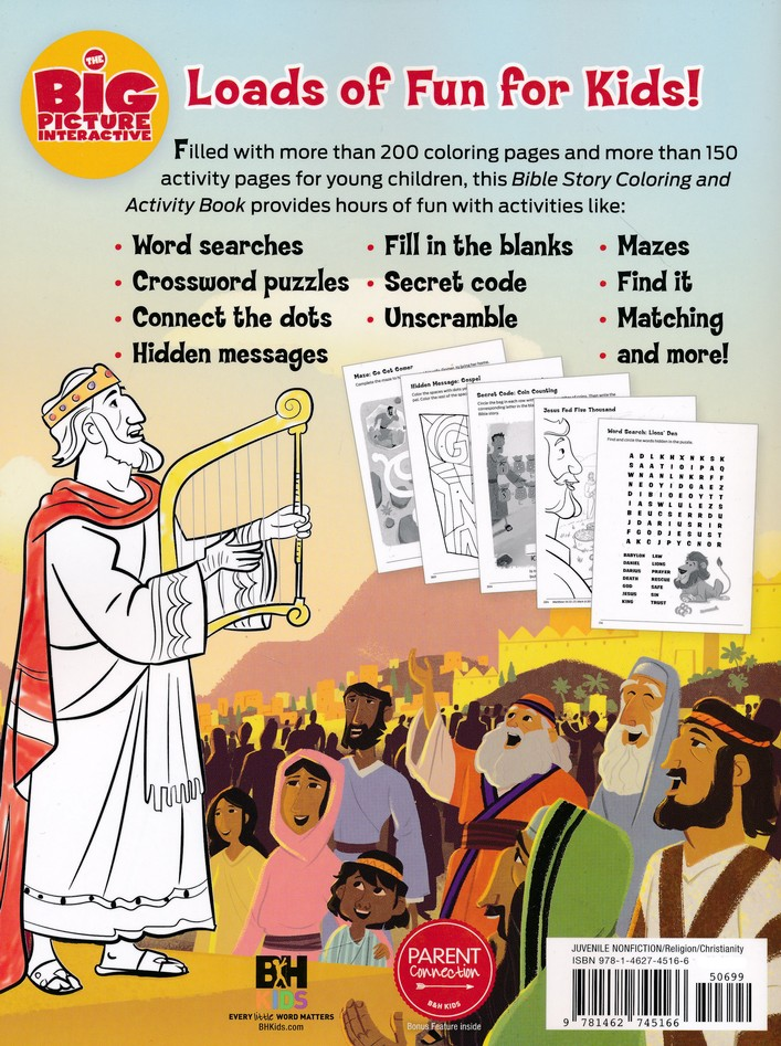 Jesus Calls His Disciples Coloring Page | Bible crafts sunday ... | 947x707