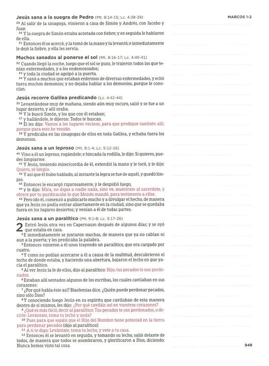 Libro de libros tama/ño A4, 32 p/áginas, doble entrada Silvine SJA4L