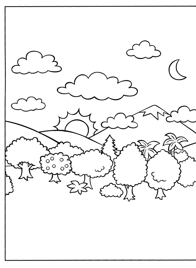 - The Beginner's Bible Coloring Book: Zondervan: 9780310759553 -  Christianbook.com